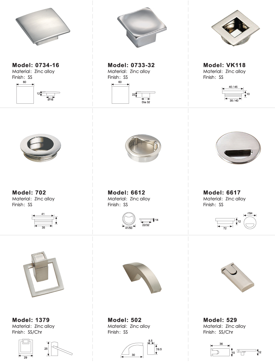 Ceramic Tray For Bathroom. Image Result For Ceramic Tray For Bathroom