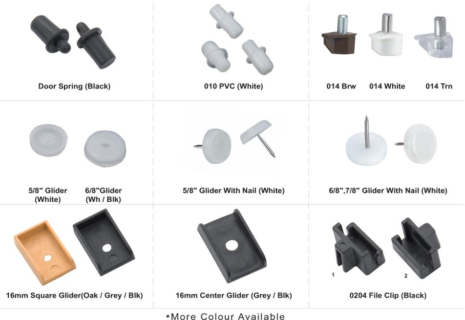 Genial PVC Furniture Accessories Series PVC Furniture Accessories Series ...